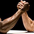 2009 Arm Wrestling Championship