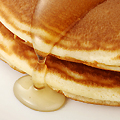 National Pancake Week