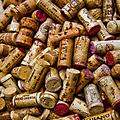 Florida International Wine Challenge