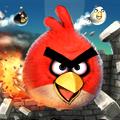 Angry Birds Tourneys at Renaissance