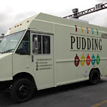 Anti-Resolution: Rent a Pudding Truck