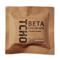 Be a Consulting TCHO Chocolate Maker