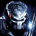Predator: The Musical