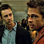 Tyler Durden, and Everyone Else