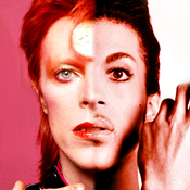 Prince vs. Bowie, but Nice