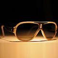 40% Off Iron Man's Sunglasses