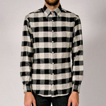 Band of Outsiders, 70% Off. Wow.