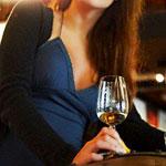 10 Months' Worth of Sparkling Wine