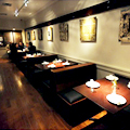 Late-Night Eats at Dobbs Ferry