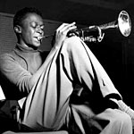 Four Hours of Miles Davis at the Beat