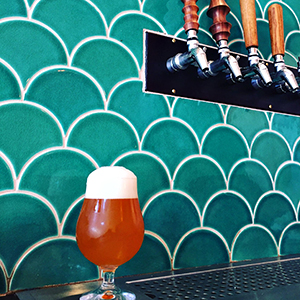 Roses' Taproom Opens in Temescal to Your Beer-Drinking Delight