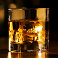 A Dupont Patio Elevates Its Cocktails