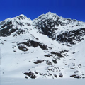 The Remarkables Ski Field