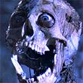 12 Hours of Horror Films