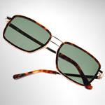 Some Gonzo Sunglasses