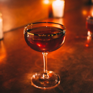 A Pre-Prohibition Saloon Pops Up in Chicago Athletic Association Hotel