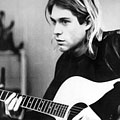 A Night with Kurt Cobain