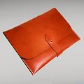 Leather Wallets and Bags: 20% Off