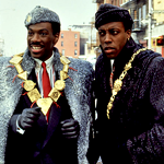 Coming to America, Coming to Los Feliz
