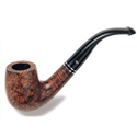The Handmade Irish Pipe You Require