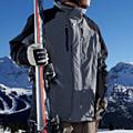 Ski Swap at Ski Chalet