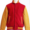 UD - This Jacket Trumps a Niners Jersey