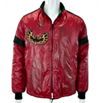 His Smokey and the Bandit II Jacket