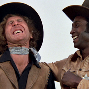 Go Ahead, Ask Mel Brooks Anything