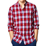 Up to 50% Off at Gant in Georgetown