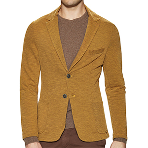 60% Off Holiday Party-Worthy Italian Blazers