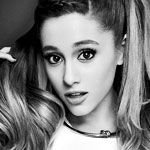 Ariana Grande's Unwanted Pumpkin