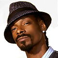 Snoop Dogg + Scantily Clad Women = ...
