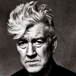 Here Comes 11 Days of David Lynch