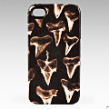 UD - Shark-Tooth iPhone Case