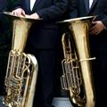 A Very Tuba Christmas