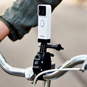 A Teeny, Tiny, Wearable, Waterproof Camera