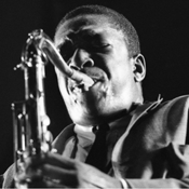 John Coltrane Would Want You to Watch This With a Date