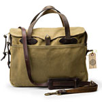 Old Filson Bags: Now New Filson Bags