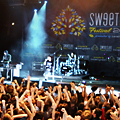 Last-Minute VIP Tickets to Sweetlife