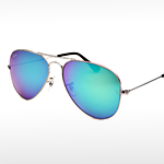 Ray-Bans Forever