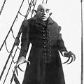 Nosferatu, Now with Live Score
