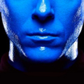 Open Auditions for Blue Man Group