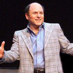 When Orchestra Meets Jason Alexander