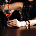 Female Bartenders, Bartending Quickly