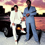 Miami Vice 101: Now in Session