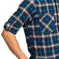 40% Off Your Next Shirt from Freemans