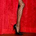 Burlesque Goes Uptown