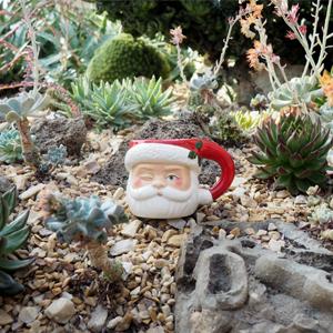 Welcome to Orbit Room's Intergalactic Christmas Pop-Up