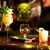 Hello, Festival of Rum