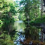 Piscataquog River Pools